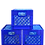Thumbnail: Three Crates (54L)