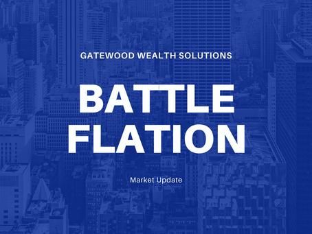 Battle Flation