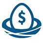 Gatewood Wealth Solutions 401(k) Plans