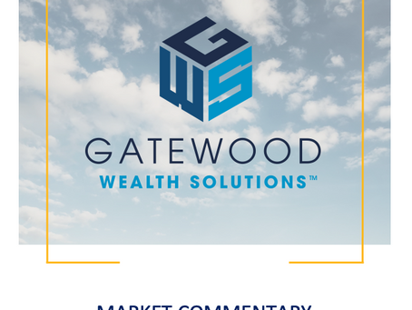 Q4 Market Commentary 2020