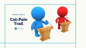 Cat-Pain Trail