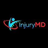 InjuryMD logo ai file.png.png