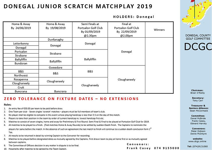 Junior Scratch.JPG