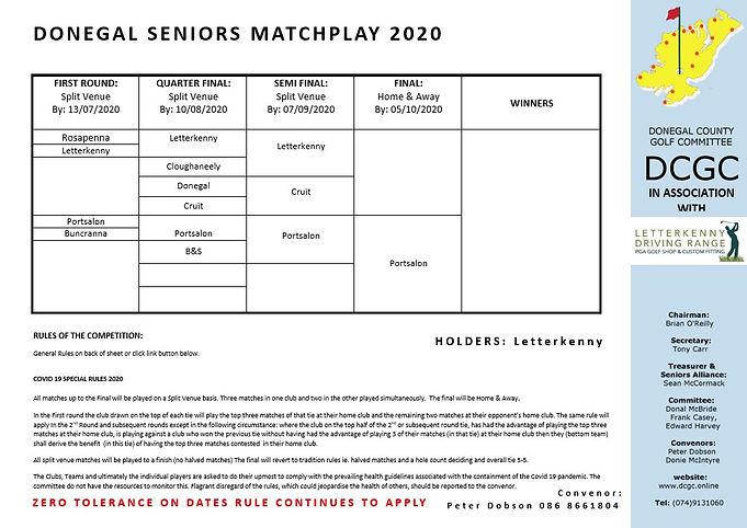 Seniors Matchplay.jpg