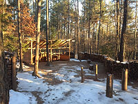 Wood Corral snowy.jpg