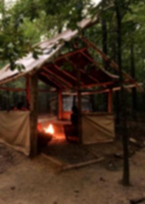 Campfire_edited.jpg