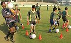 footballstich copy.jpg
