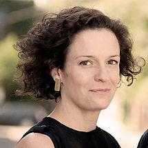 Lise Michaud Translator Proofreader