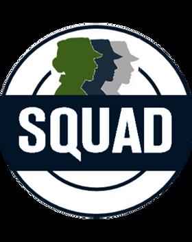 Squad (1).png