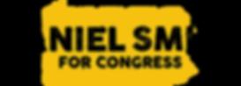 DSmith_20L-01_Logo (1).png