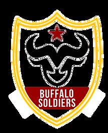 BuffaloSoldiers.png