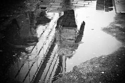 rain-2538430_1920