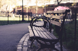 benches-1842610_1920