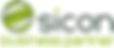 Sicon Business Partner