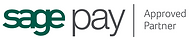 Sage Pay Approved Partner