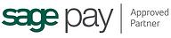 Sage Pay Approved Partner