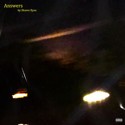 Answers COVER.jpg