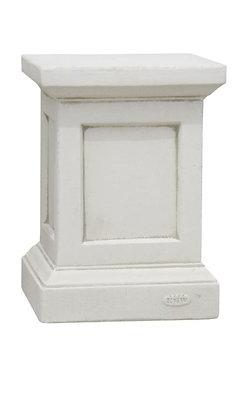 Pedestal - C2F