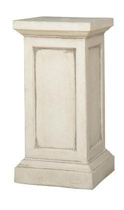 Pedestal - C2A