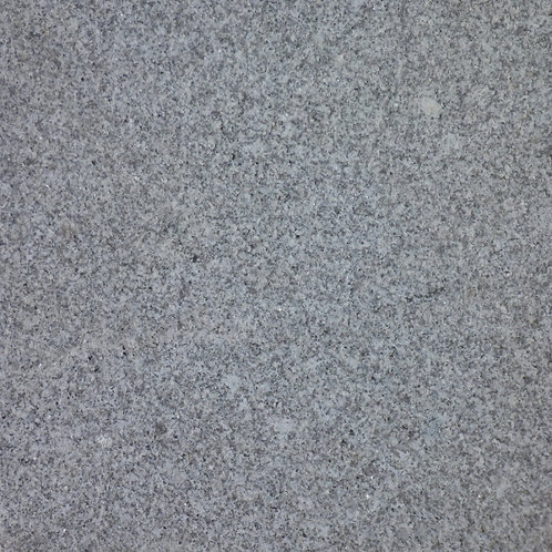 Platinum Granite
