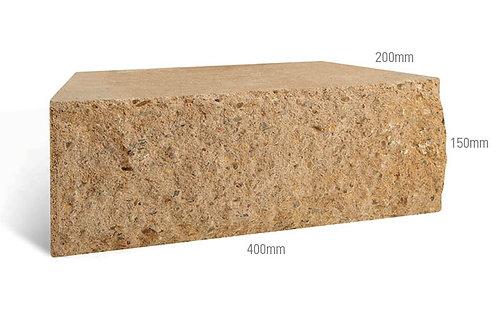 Meadow Stone