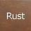 Thumbnail: Tuscanlite Round Planter