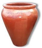 Palace Pot