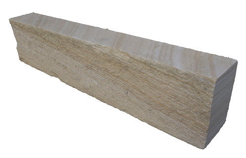 Sandstone Hydro Split Blocks