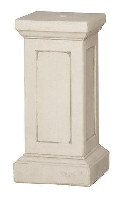 Pedestal - C2H