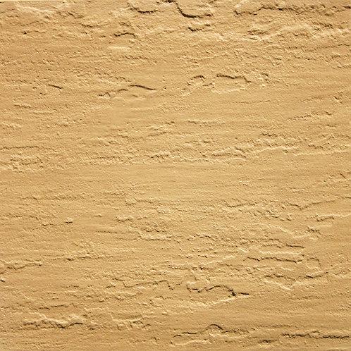 Classic Sandstone #2 - Concrete