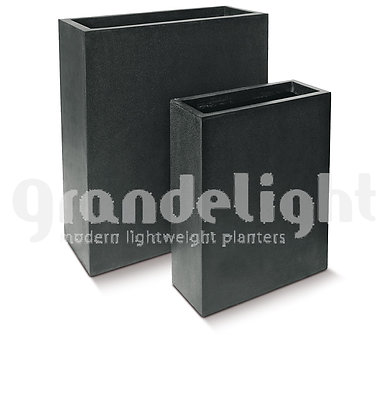 Grandelight High Trough