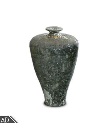 Thira Jar