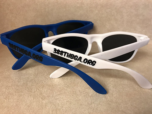 388th Sunglasses