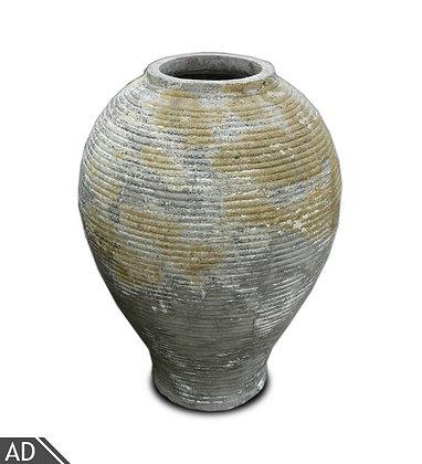 Egg Jar
