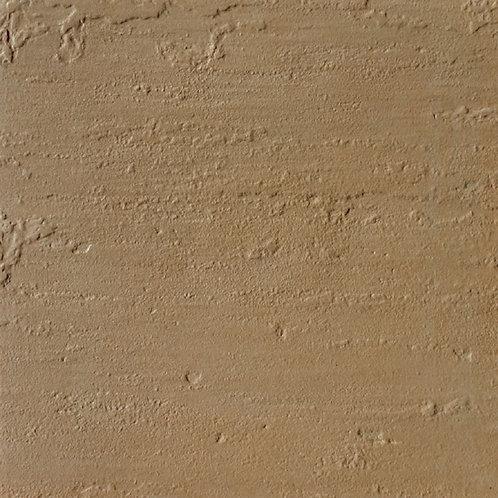 Classic Sandstone #3 - Concrete