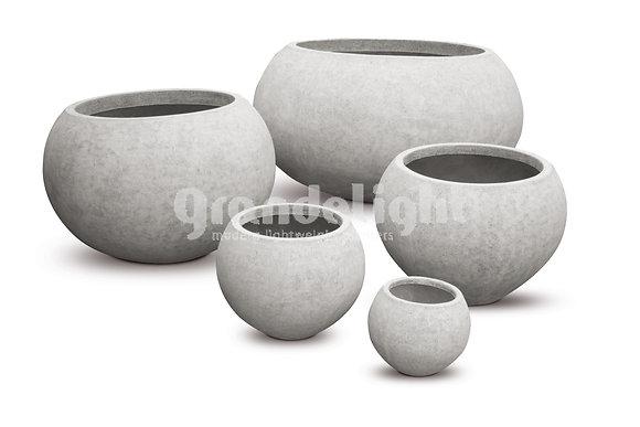 Grandelight Vase Ball