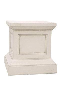 Pedestal - C2E