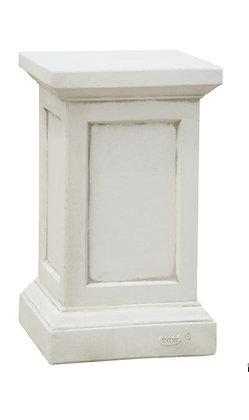 Pedestal - C2G