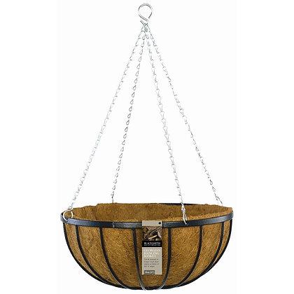 Georgina Hanging Basket inc Liner
