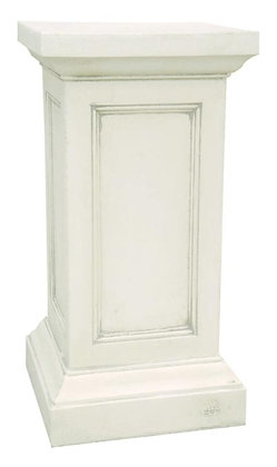 Pedestal - C2