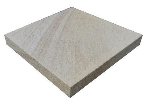 Sandstone Sawn Paver/Pier Cap