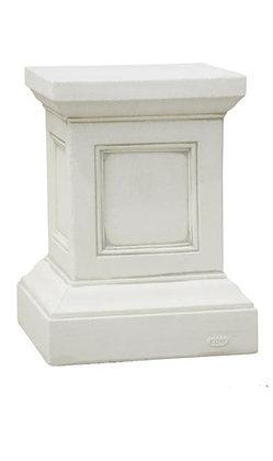 Pedestal - C2D