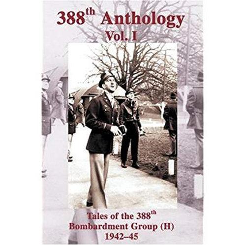 388th Anthology Vol.1