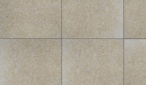 Limestone Tumbled