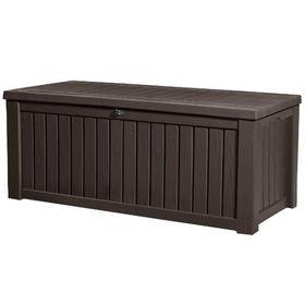 Rockwood Storage Box