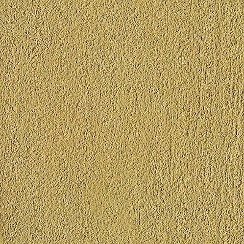 Classic Sandstone - Concrete