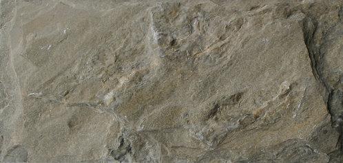 Ardesia Stone