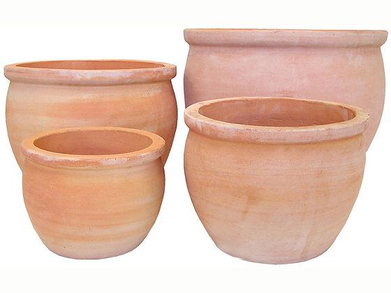Province Pot