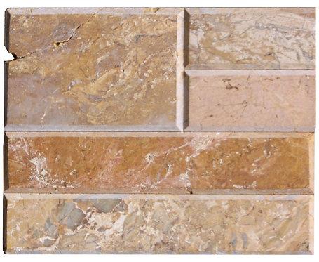 Pietra Stone
