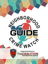 Neighborhood Watch Cover.jpg